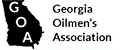 Georgia Oilmen's Association